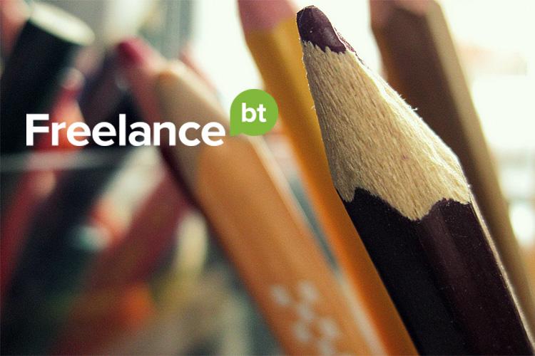 Победители конкурсов на Freelance.Boutique. 23-30 октября 2015
