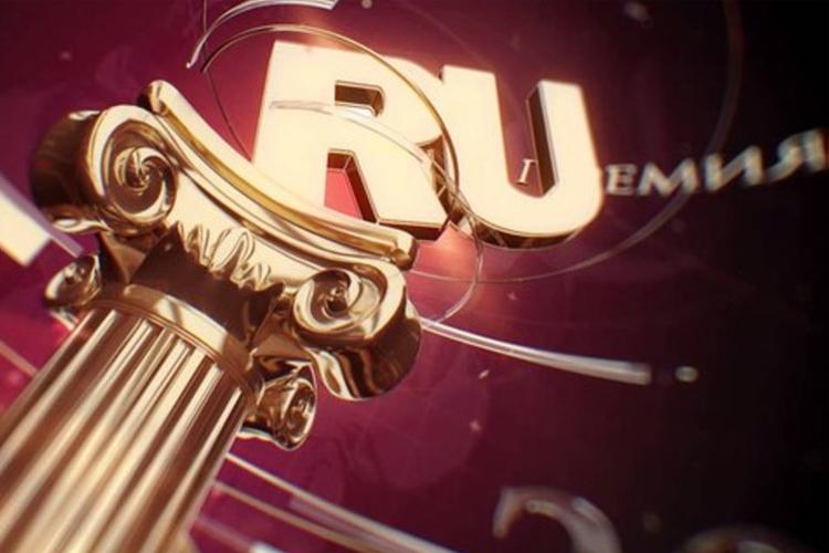 Биржа Freelance.ru стала номинантом премии Рунета 2015