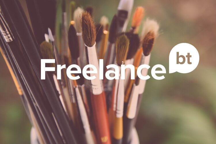 Победители конкурсов на Freelance.Boutique. 6 - 13 ноября 2015
