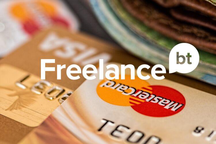 freelance boutique ru