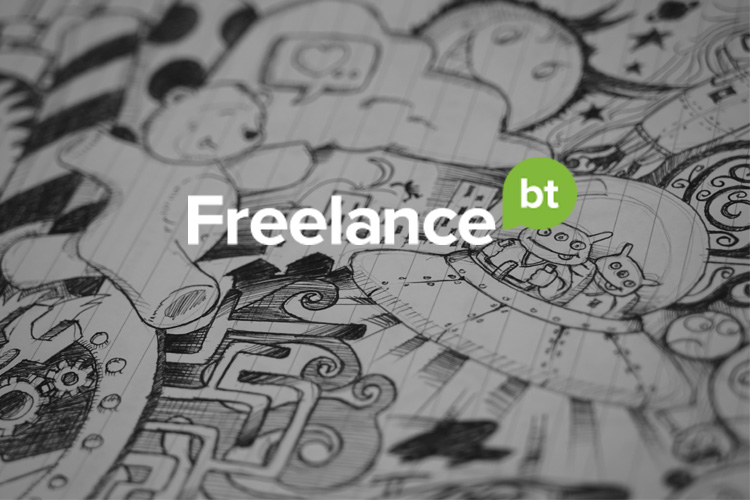 Победители конкурсов на Freelance.Boutique. 20 – 27 ноября 2015