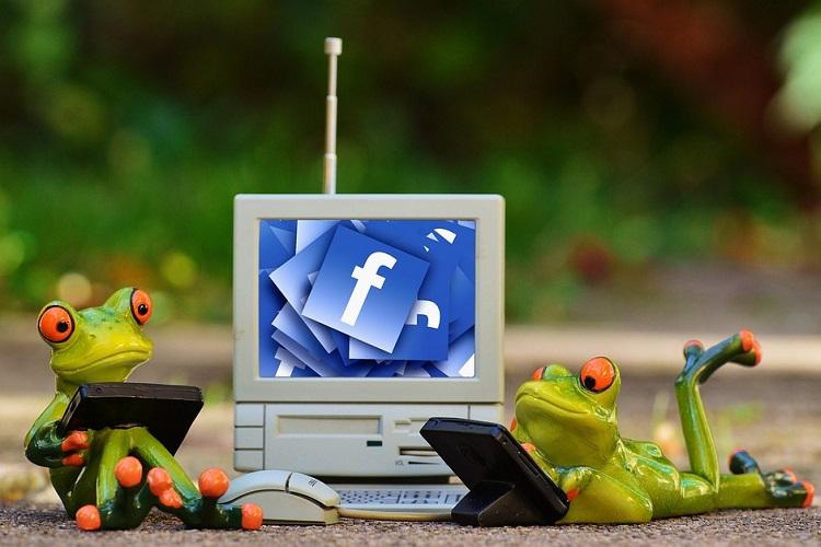 Как ошибаются фрилансеры в социальных сетях?