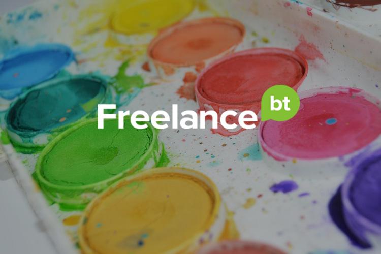 Победители конкурсов на Freelance.Boutique. 11 – 18 декабря 2015