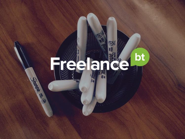 Победители конкурсов на Freelance.Boutique. 18 – 25 декабря 2015