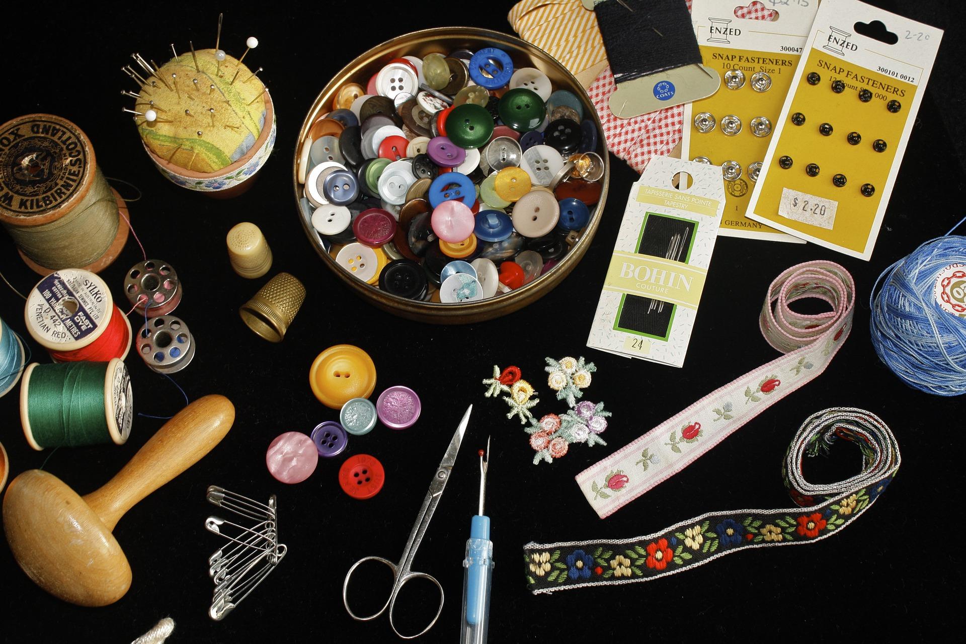 Где продать изделия ручной работы мастеру из Беларуси?