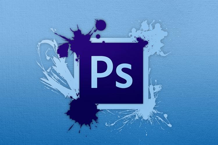 20 лучших бесплатных плагинов для Photoshop
