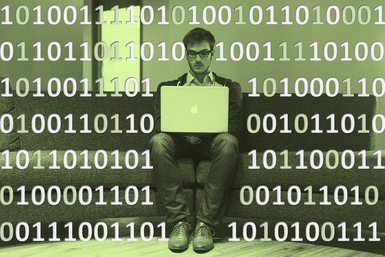 Ворчание разработчика или как приручить компьютерного зверя?