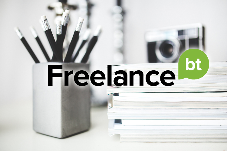 Конкурсы на Freelance.Boutique. Победители за период 22-29 января 2016 года