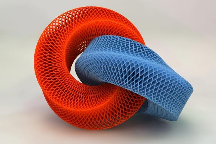20 бесплатных программ для 3D-моделирования