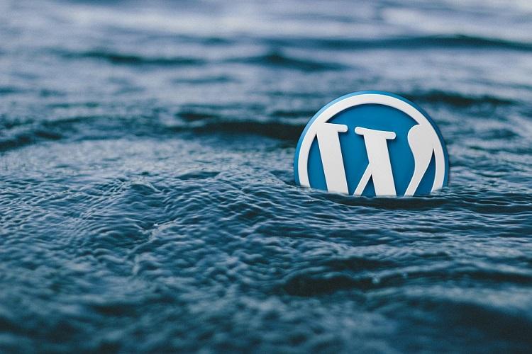 9 новых инструментов WordPress для современных сайтов