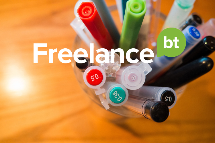Конкурсы на Freelance.Boutique. Победители за период 11-18 марта 2016 года