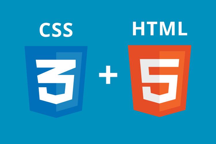 10 бесплатных мобильных приложений для изучения HTML и CSS