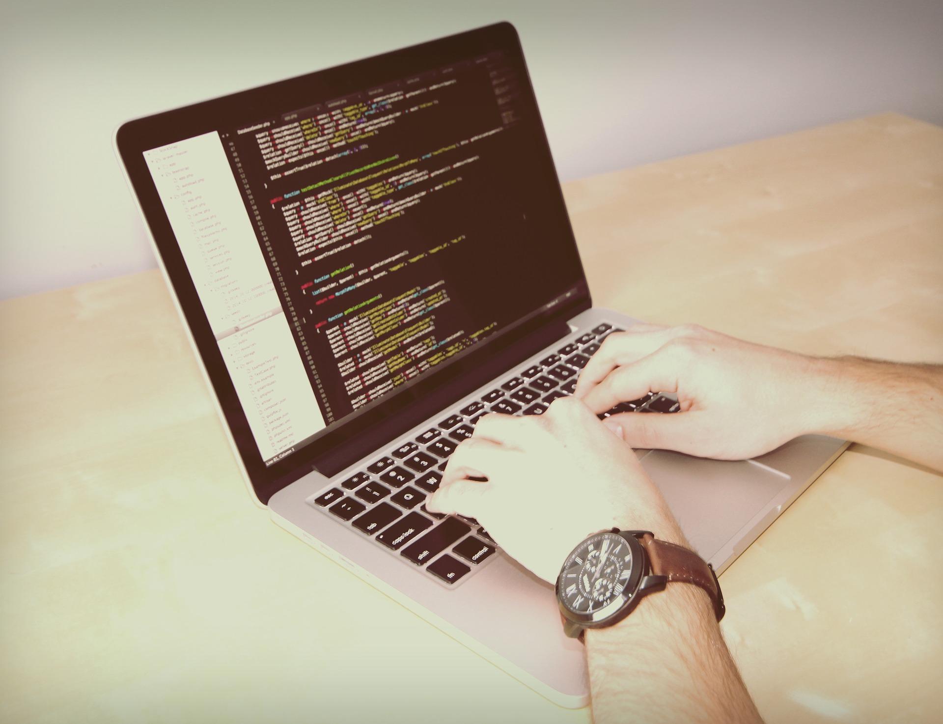 Тренды 2016 года в программировании по версии Stack Overflow