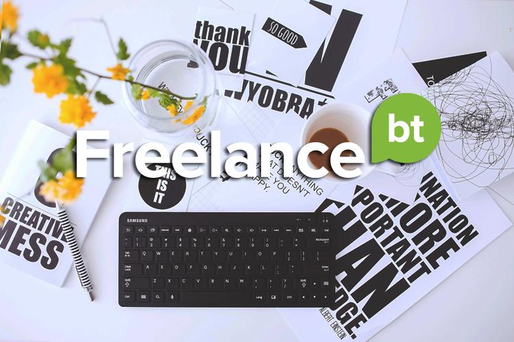 Конкурсы на Freelance.Boutique. Победители за период 25 марта – 1 апреля 2016 года