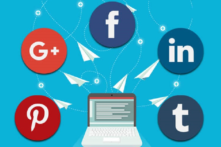 led sign social network - 768×408
