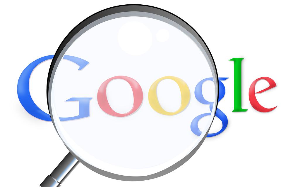 Песнь о том, как поднять свой сайт в ТОП−30 Google. Давно позабытые, «новые» критерии отбора.