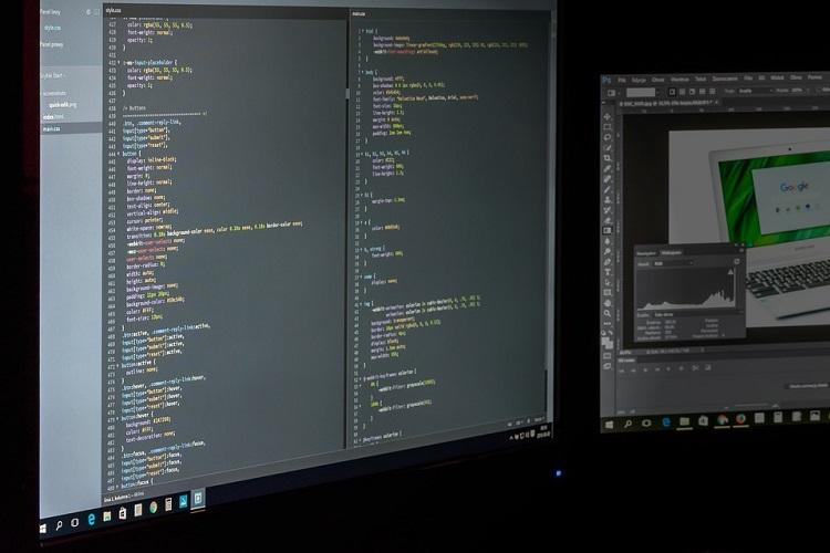 10 мест, где можно быстро поделиться фрагментами кода