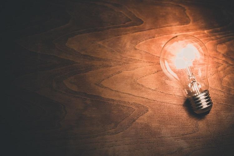 10 способов, как сочетать творческое и научное мышление