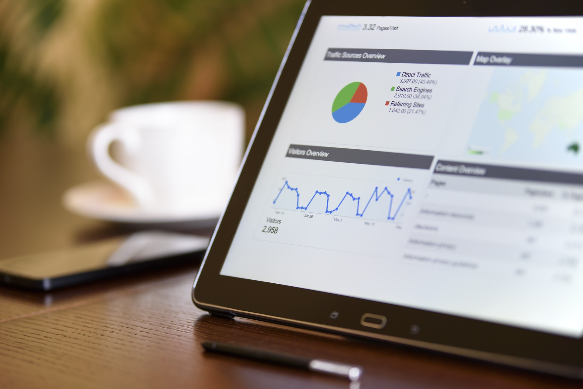 Куда движется интернет-маркетинг и чего ожидать от ближайшего будущего?
