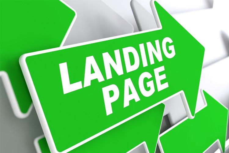 5 главных ошибок в дизайне целевых страниц