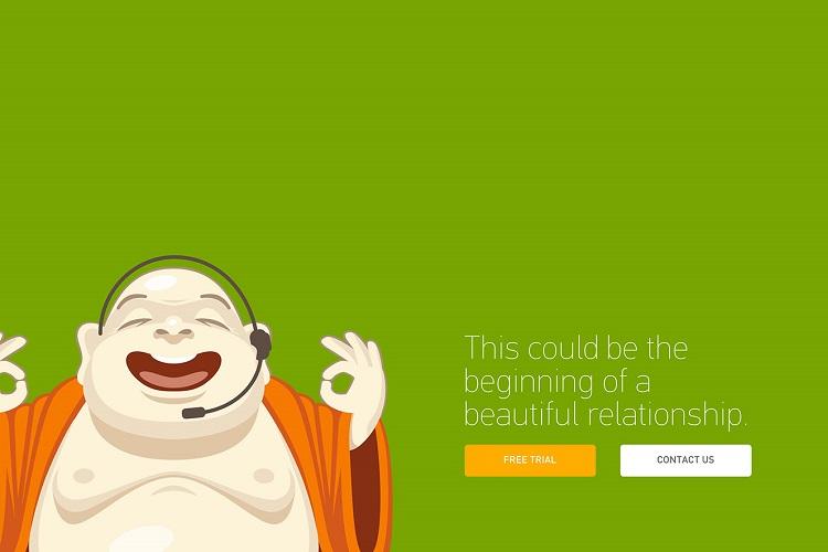Лучшие бесплатные плагины поддержки клиентов для WordPress