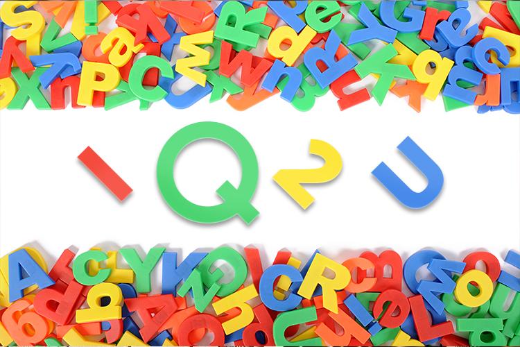 IQ2U – сайт для учителей, учеников и родителей