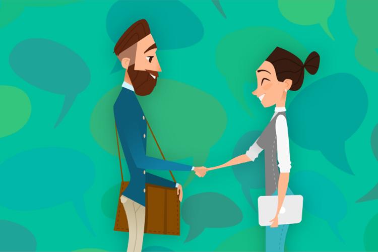 Собеседование с UX-дизайнером: 7 вопросов, которые стоит задать