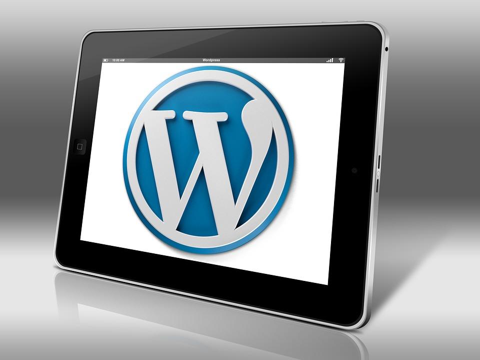 Редирект на  WordPress: 5 лучших плагинов
