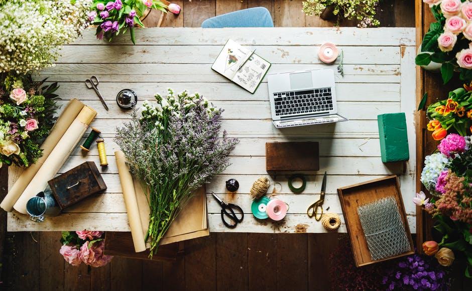 Конкурсы на Freelance.Boutique. Победители за период 4-11 мая 2017