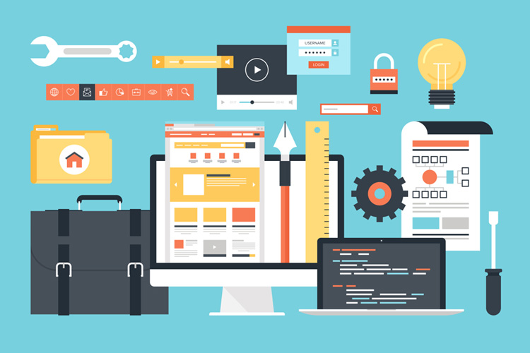 12 полезных инструментов для веб-разработчика