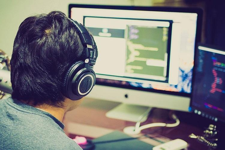 Свежие инструменты для веб-разработчиков за Май