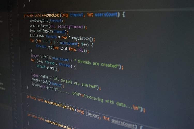 10 способов протестировать свои навыки в HTML и CSS