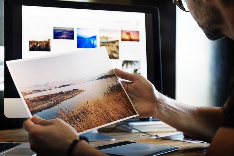 Яндекс ищет графических и продуктовых дизайнеров