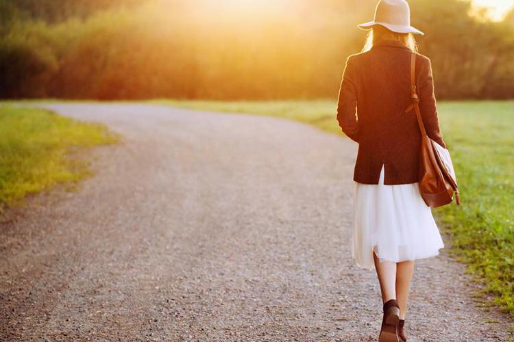Прости-прощай: как плавно разорвать отношения с заказчиком