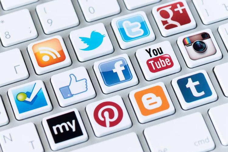 Как использовать социальные медиа для продвижения своих услуг