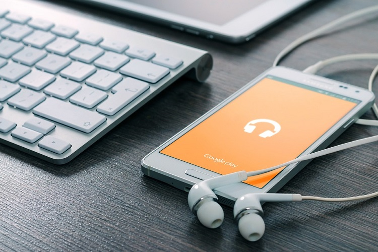 5 способов добавить аудио в ваш блог на WordPress