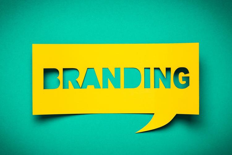 5 способов использования образов при создании брендинга