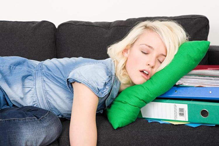 5 советов по борьбе с прокрастинацией