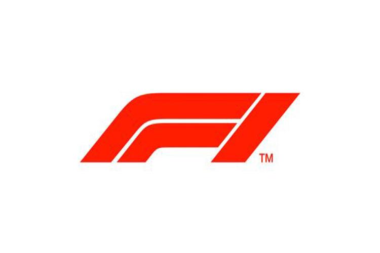 «Формула-1» сменила логотип впервые за 23 года