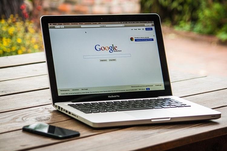 6 SEO-привычек, которые увеличивают трафик веб-сайта