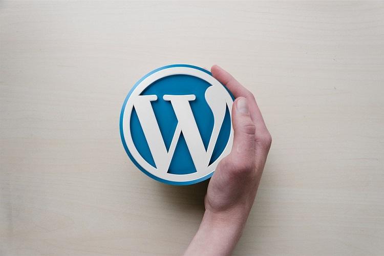 Лучшие тенденции WordPress на 2018 год