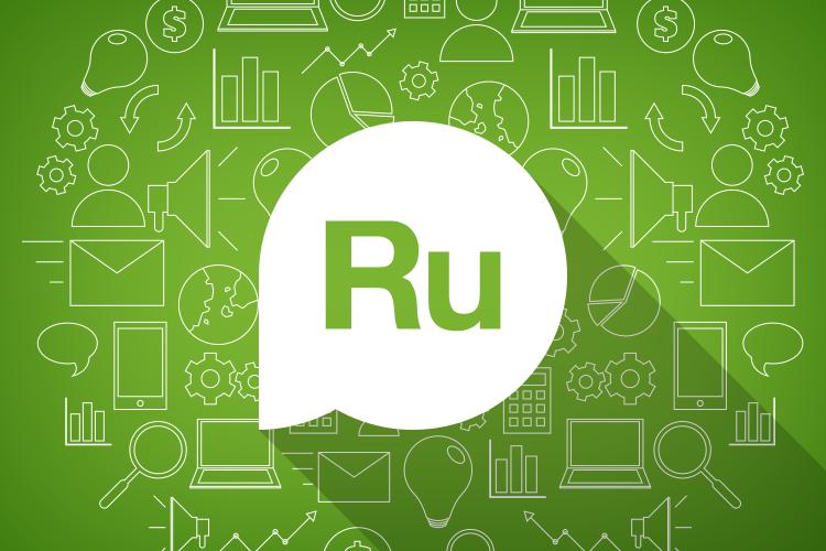 На бирже Freelance.Ru появился Бизнес-аккаунт Лайт, действующий 24 часа