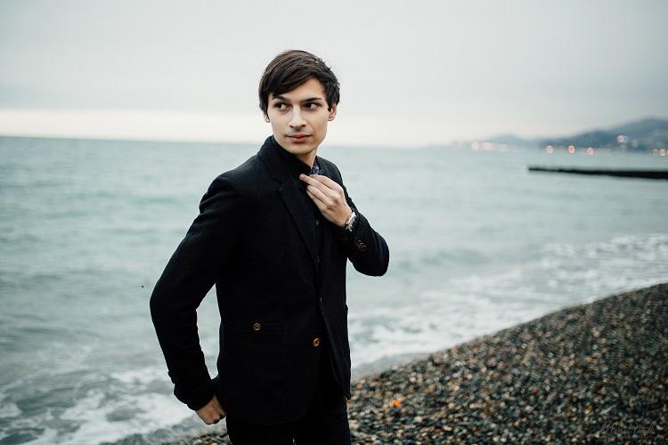 """Павел Купреев: """"Если программист хочет действительно преуспеть, недостаточно просто писать качественный код..."""""""