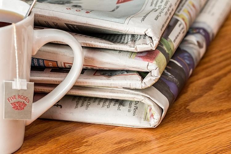 Новости бирж фриланса за Январь 2018