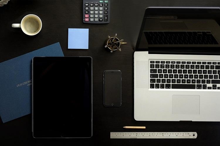 Будущее веб-дизайна: мнение профессионалов