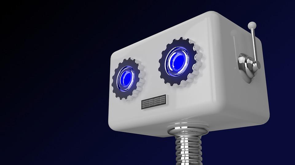 Что за файл robots.txt, и зачем он нужен на сайте?