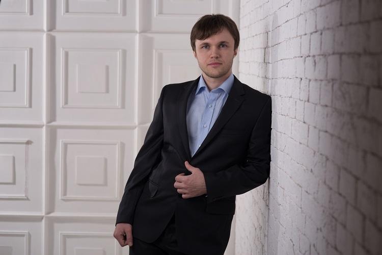 Сергей Сивков: «То, что отличает новичка от опытного оптимизатора - это умение ждать и правильно реагировать на изменения в выдаче…»