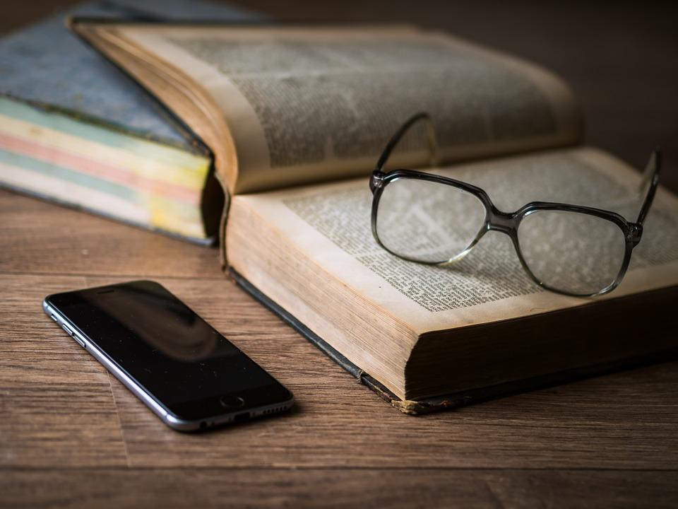 Как сделать хорошее вступление к тексту: несколько секретных приемов