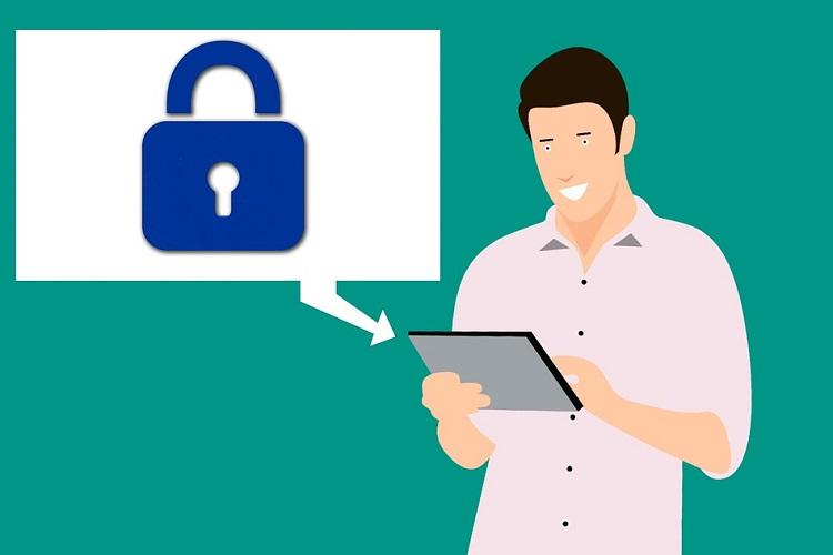 Сервис Etxt усилил безопасность пользователей