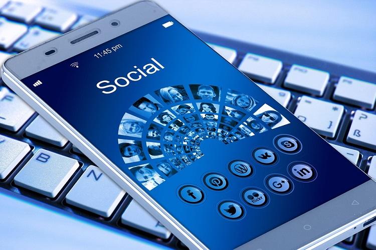 5 основных шагов к успеху маркетинга в социальных сетях